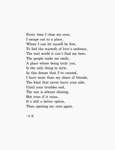 Quotes Poetry Feelings Erin Hanson New Ideas Eh Poems, Poem Quotes, Words Quotes, Best Quotes, Life Quotes, Sayings, Qoutes, Funny Quotes, Amazing Quotes
