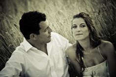 Sevi & Petros in Arkitsa – GR | Cast Expression Photography