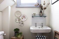 casa de fifia blog de decoração : um lar...