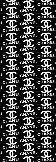 Obtain Chanel Designer Desktop Wallpapers and HQ Chanel Track record Widescreen. Verify out far more wallpapers on our web site. http://ChanelWallpaper.com