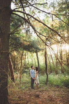 #couples #engagement #photography WhitePhotographystl.com