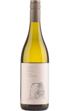 Castle Rock Estate Diletti Chardonnay 2015 Porongurup on image for Tasting notes) White Meat, White Wine, Wine Australia, Castle Rock, Creme Brulee, Pasta Dishes, Wines, Bottles, Image
