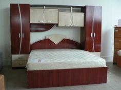 Imagini pentru dormitor Bed, Furniture, Home Decor, Decoration Home, Stream Bed, Room Decor, Home Furnishings, Beds, Home Interior Design