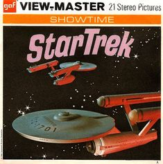 Vintage View-Master reels & viewers: See dozens of the classic toys that made color pictures come to life Vintage Toys 1970s, Retro Toys, 1960s Toys, Vintage Tv, Vintage Games, Vintage Dolls, View Master, Childhood Toys, Childhood Memories