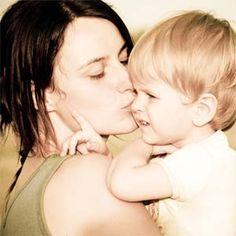 http://www.kadin.net/anne-bebek sayfasından anne bebek konusu hakkında A'dan Z'ye bütün bilgileri bulabilirsiniz. Site üzerindeki yazı dizilerin çocuğunuzun daha kalite yetişmesi için özenle hazırlanmıştır.
