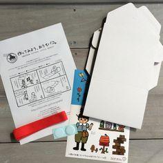 子供たちに人気のワークショップ! 『おうちバコ』200個セット - 小屋女子DIYカフェ Online Shop