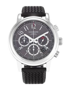 Chopard Mille Miglia Watch available at Magnolia Jewelry! Amazing Watches, Beautiful Watches, Cool Watches, Fine Watches, Men's Watches, Magnolia Jewelry, Jewelers Near Me, Limited Edition Watches, Skeleton Watches