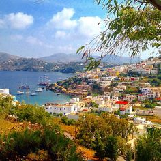 Tourism/Travel Entrepreneurs - Marketing Strategy