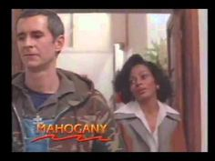 Mahogany (1974) - Trailer (Diana Ross, Billy Dee Williams, Anthony Perkins, Jean-Pierre Aumont)