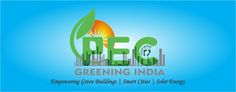 Pecgreeningindia.com, one of the leading green building consultants offers its expert assistance to build environmentally sustainable buildings, smart cities and communities that are energy efficient and don't harm the environment in any way.