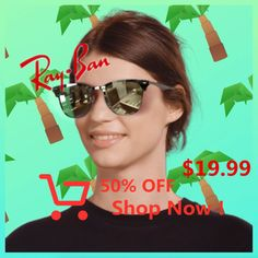 Eye it before you buy it // Try Virtual Try-On now // Wayfarer Sunglasses, Cereal Guy, Disney Cruise Line, Cucuzza Recipe, Bathroom Baseboard, High Diploma, Projects To Try, Abs, Shopping