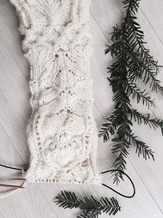 Nordic Yarns and Design since 1928 Christmas Calendar, Stockinette, Socks, Fingerless Gloves, Arm Warmers, Swatch, Knitting, Design, Tights