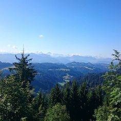 #napf #hiking #emmental #entlebuch #switzerland #alps #swiss #bernerwanderwege #mettlenalp #trub #beautiful #morning #kambly #boyfriend #nature #landscape #sony #xperia #snapshot #mountains #hills #colours #bluesky by _nathi_m