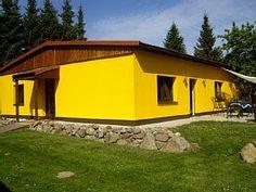 Top Ferienhaus **** Naturoase für Erholungsuchende, ideal für den Hund!!!Ferienhaus in Marlow von @homeaway! #vacation #rental #travel #homeaway