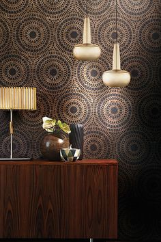 caravaggio opal h ngeleuchte mehr licht pinterest. Black Bedroom Furniture Sets. Home Design Ideas