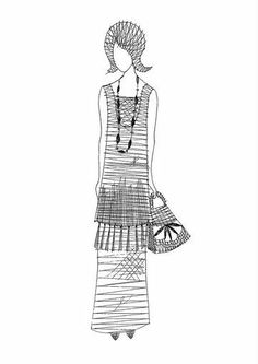 personas - maria de prada - Álbumes web de Picasa Bobbin Lace Patterns, Lacemaking, Lace Heart, Lace Jewelry, Cutwork, Lace Detail, Doodles, Techno, Album