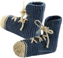 Resultado de imagen para como tejer pantaloncito tejido facil a cuadritos con esperanza rosas a crochet