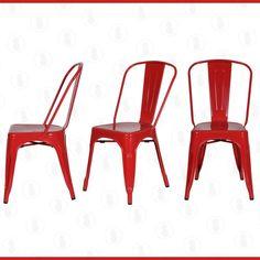 Buongiorno! Matéria exclusiva com as dicas especiais do David Bastos para a Revista Casa e Jardim (Marc/16) com cadeira Studio Bergamin. #studiobergamin #casaejardim #alessandrobergamin