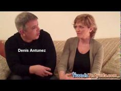 Entrevista que me realizo Francis Deusa en su visita a Montevideo.   Porque es IMPORTANTE tener un Blog según @Denis_Antunez y Seguridad en WordPress FrancisTeAyuda.com