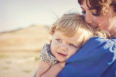#familia #family
