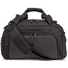 Dell AWDUFFLE Alienware Gaming Duffel Bag