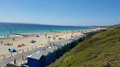 Bournemouth, Dolores Park, Travel, Viajes, Destinations, Traveling, Trips