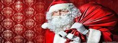 Christmas+Facebook+cover+picture+851-315