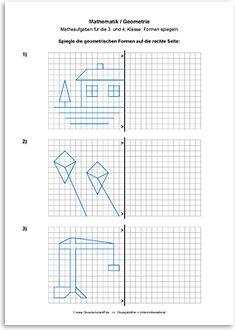 rechtwinkliges dreieck formel zu fl chenberechnung und trigonmetrische verh ltnisse. Black Bedroom Furniture Sets. Home Design Ideas