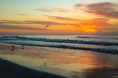 #morning #sunrise #water #clouds #beach #beautiful #beauty #sun #sky #ocean #photography #photo #picture #photooftheday #landscape #landscapephotography #savannah #tybeeisland #visittybee #visitgeorgia #tybee #savannah #georgia #waves #sand #pictureoftheday #photography #like #likeforlike #follow #followforfollow