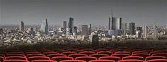 Milano OFF il festival per aumentare la felicità interna lorda