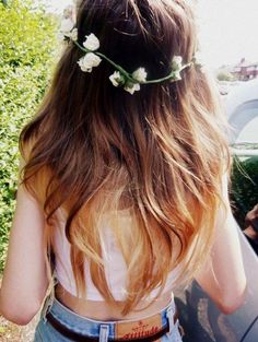 Best-Colors-for-Ombre-Hair