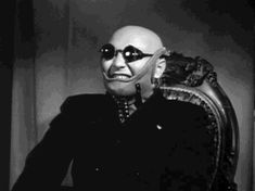 peter lorre   PETER LORRE THE FACES BEHIND THE MASK - Moïcani-L'Odéonie