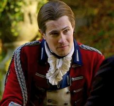 Outlander Quotes, Outlander Casting, Outlander Tv Series, Claire Fraser, Jamie Fraser, Lord John Grey Outlander, The Old Curiosity Shop, Outlander Costumes, John Gray