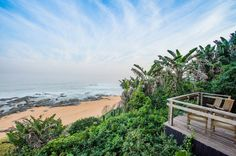 Holiday Homes - Home of Zimbali Coastal Resort & Estate Rental Property, Luxury Living, South Africa, Coastal, Homes, Beach, Water, Holiday, Outdoor