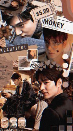 Lee Min Ho Kdrama, Lee Min Hyung, Le Min Hoo, Lee Min Ho Faith, Ho Baby, Prince Charming, Minho, Boyfriend Material, Korean Actors
