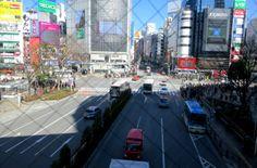 Kawaii, un racó diferent crossing Shinjuku, Tokyo February'14