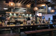 Bia - The 50 Coolest Places in NYC Right Now   Complex