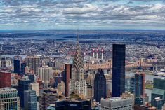 Chrysler Building.HDR