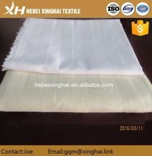 CVC fabric, CVC fabric direct from Hebei Xinghai Textile Printing And Dyeing Co., Ltd. in China (Mainland)