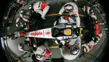 Greatest race of the Year. Monaco 6 days to go. Lewis Hamilton, Formula 1, Cars Motorcycles, Racing, F1, Monaco, Bullet, Wheels, Lace