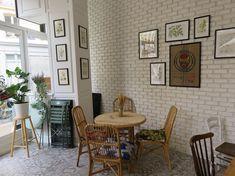 Kitchen Garden : meilleur végétarien à Bordeaux   Resto de Bordeaux