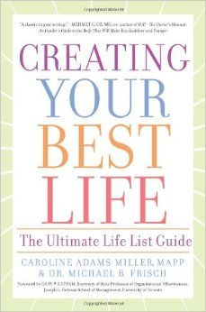 Image result for creating your best life