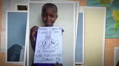 Help Nyaka get 50% matching when you give to ANY of our projects on Global Giving on July 15th, 2015 starting at 9:01am (EST). http://www.globalgiving.org/projects/help-educate-aids-orphans-in-africa/