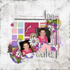 And It Goes Like by Laura Banasiak http://scraporchard.com/market/And-It-Goes-Like-Digital-Scrapbook-Kit-Banasiak.html lbanasiak_anditgoeslike Messy Machine Stitches by Chelles Creations  http://scraporchard.com/market/CU-Messy-Machine-Stitches.html cc_CU_messymachinestitches Techno Geek 5 by Little Green Frog Stickerbet Alpha by Victoria Feemster Designs #boxing #iNSD2013 #chelle #lb #lgfd