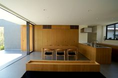 hyad architects