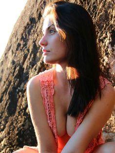 Ensaio Fotográfico por Juliana Oliveira.  Modelo Ellen Souza  São Francisco do Sul SC