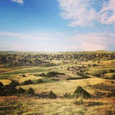 Windlass Hill