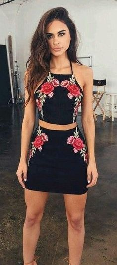 Find More at => http://feedproxy.google.com/~r/amazingoutfits/~3/R91mxUlJePI/AmazingOutfits.page