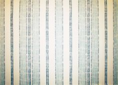 20 Best Textiles Images Cloths Fabric Wallpaper Fabrics