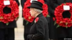 From BBC Newsround an accessible article about Remembrance Day